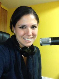 Maria Radio