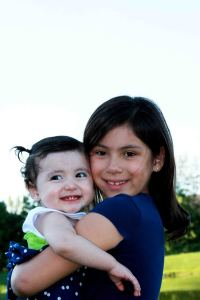Michis y Gianna2