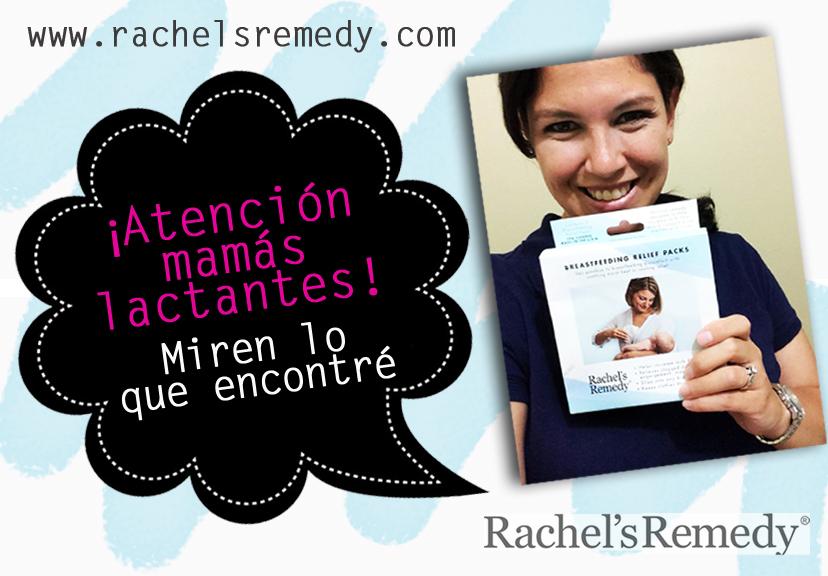 Rachels remedy copy