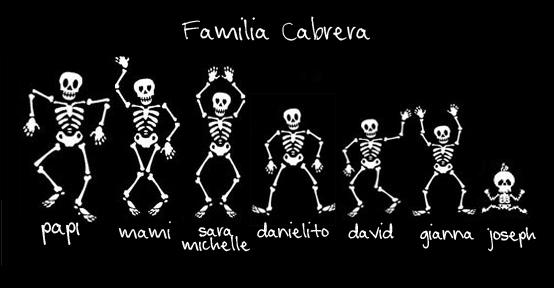 familia-cabrera-calaveras-copy